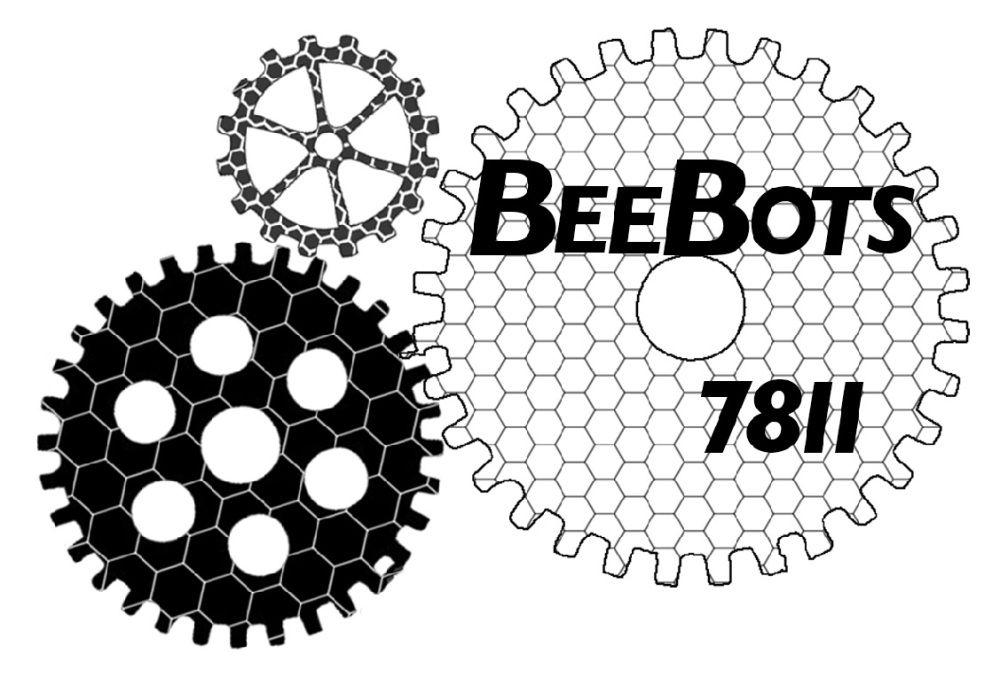 BeeBots logo cropped